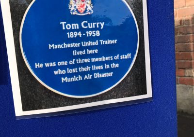 tom-curry-img-5708