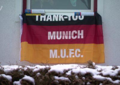 munich-2018_018