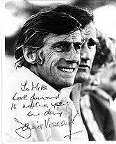 Dennis Viollet