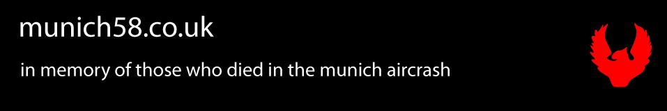 munich58.co.uk