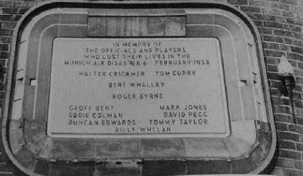 old_plaque.jpg